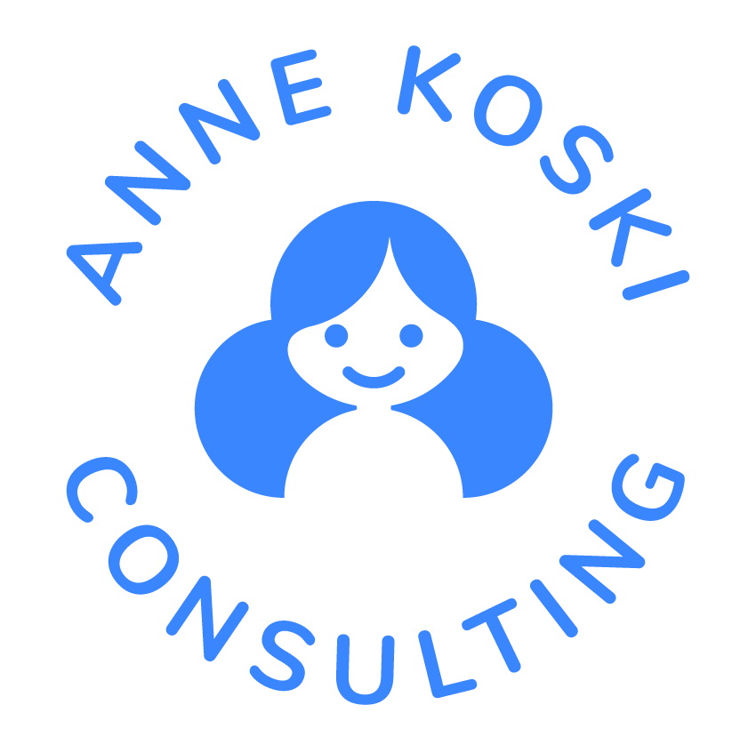 Anne Koski Consulting